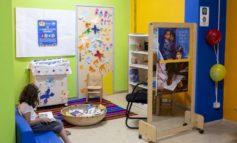 """Soroptimist e Unicef lanciano i """"Baby Pit Stop"""" in Umbria"""