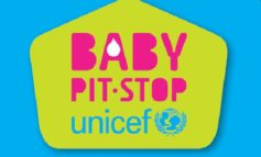 Allattamento: un Baby Pit Stop nella Biblioteca dei Ragazzi