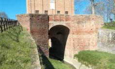"""Domenica 27 settembre l'escursione """"Fondovalle e Poggio Cavaliere"""""""
