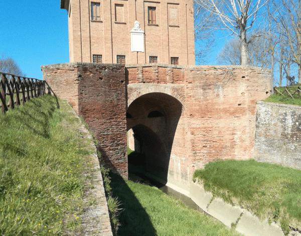 CAI escursione Poggio Cavaliere citta-della-pieve cronaca