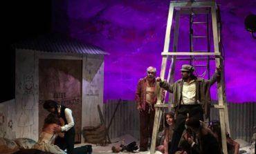 Il Pan Opera Festival va in scena: al Caporali di Panicale è l'ora di 'Rita'