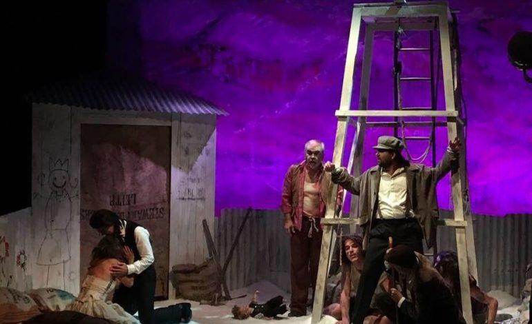 Pan Opera Festival teatro eventi-e-cultura panicale