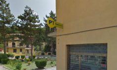 L'ufficio postale di Ponticelli operativo dal 21 settembre