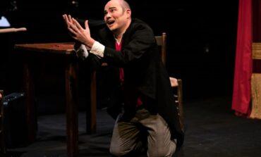 Ultimo atto del Pan Opera Festival 2020: in scena 'Il segreto di Susanna'
