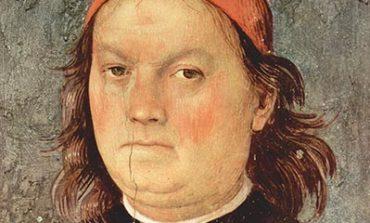 500° anniversario del Perugino, partiti i preparativi per i festeggiamenti del 2023