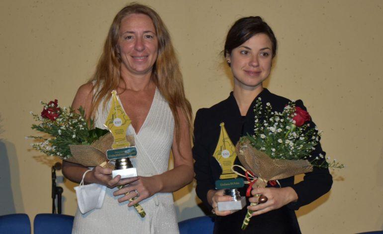 Festival delle Corrispondenze letteratura monte del lago poesia premio Vittoria Aganoor Pompilj eventi-e-cultura magione