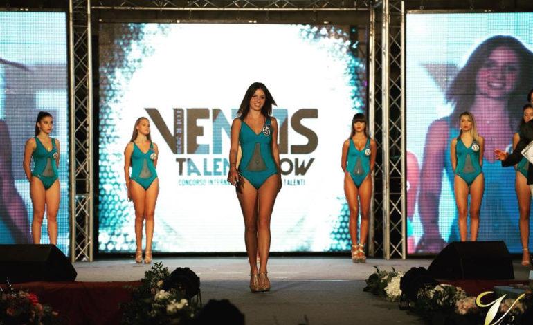 Miss Perla dell'Adriatico: Benedetta Di Giuseppe conquista il secondo posto