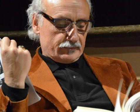 100 delitti Alvaro Fiorucci cronaca nera libri cronaca magione