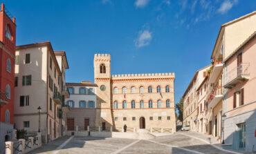 Consiglio comunale, un minuto di silenzio in omaggio agli ex consiglieri Agneloni, Cardinali e Caloni