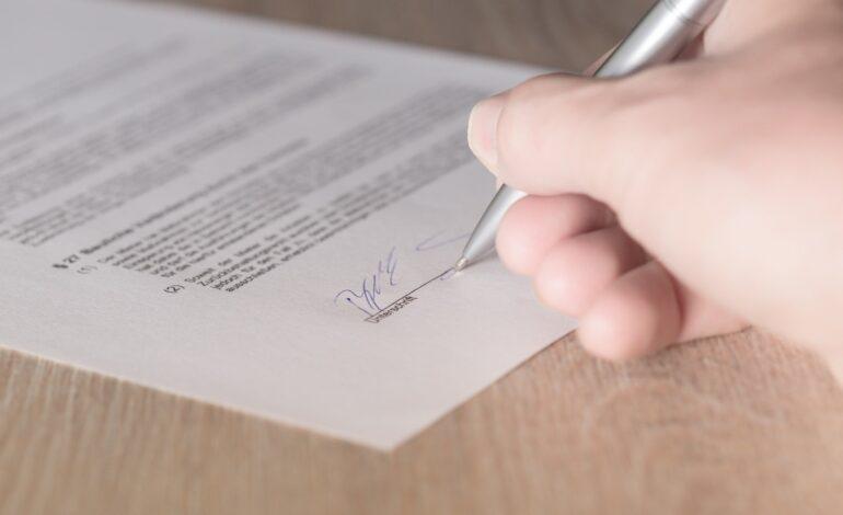 Ecco le nuove regole dettate dall'ordinanza anti Covid della Regione Umbria