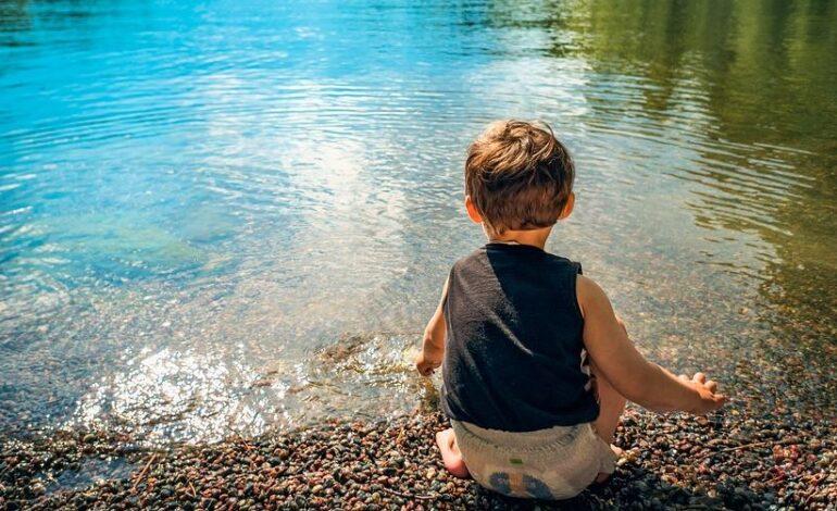 Pubblicato l'avviso per usufruire di sostegni per l'organizzazione di attività estive