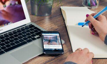 Lavoro, le offerte della settimana e l'importanza delle nuove tecnologie