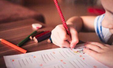 Flc Cgil Umbria: la Regione continua a discriminare gli studenti umbri