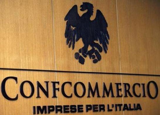 """Confcommercio Umbria: """"Risorse alle imprese subito o saranno costrette a chiudere"""""""