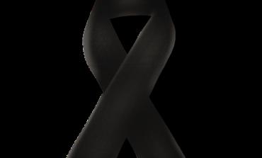 Lutto a Tavernelle, morta ragazza di 28 anni in seguito a un intervento chirurgico