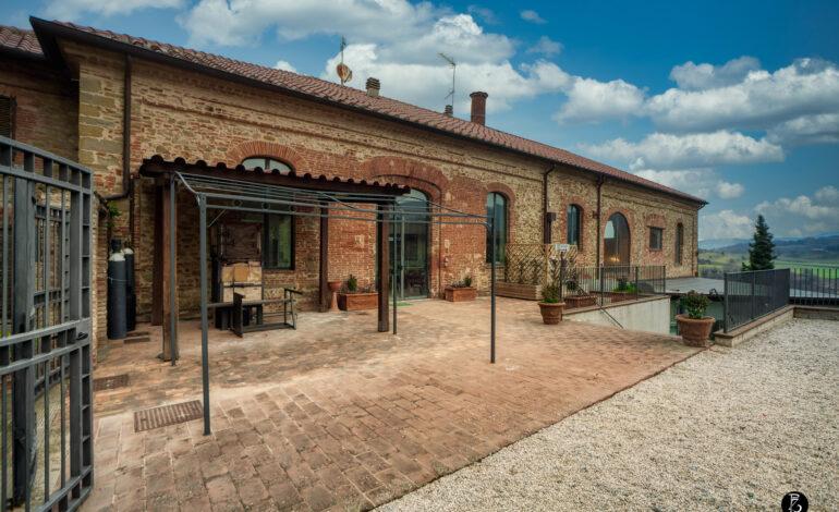 Museo del Vetro: tornano i laboratori creativi