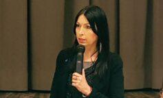 """Nadia Ginetti: """"Recovery Fund anche per il Lago Trasimeno"""""""