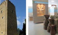 Torre dei Lambardi e Museo della pesca: bilancio di fine stagione