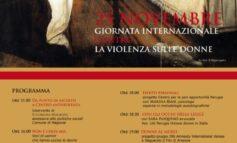 Donne: a Magione apre il nuovo centro antiviolenza
