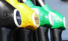 Da lunedì è sciopero dei gestori di impianti carburante