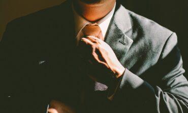 Lavoro: le figure professionali ricercate (anche) a Magione