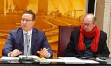 """Spazzamento, Peltristo e Pinzo: """"Tagli al servizio a Piegaro. Chiediamo come sono stati investiti i risparmi"""""""