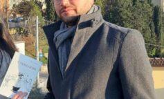 """Poesia dialettale, Eric Orsini presenta la sua nuova raccolta """"Il Verzatojo"""""""