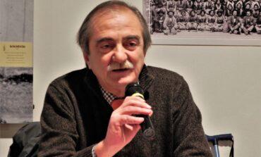 Giorno della Memoria, lo storico Dino Renato Nardelli ospite del secondo appuntamento magionese