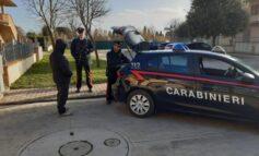 Castiglione del lago: arrestato ragazzo per detenzione e spaccio di cocaina