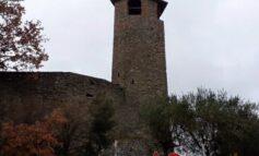Cibottola, la Civica Piegaro torna sollecitare la Soprintendenza