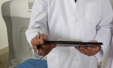 Castiglione: Progetto Democratico propone un forum per il nuovo centro salute