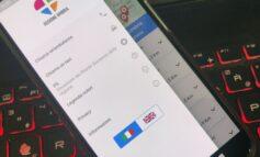 Sanità: una app per trovare accesso ai pronto soccorso dell'Umbria