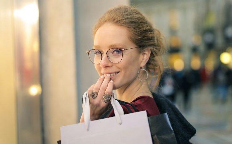 2021 acquisti confcommercio saldi sconti shopping economia