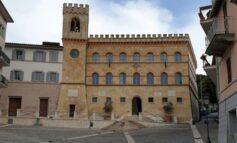 """Contagi covid: """"Necessario intensificare i controlli"""", l'opposizione scrive al sindaco Chiodini"""