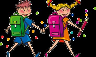 Scuola: a Panicale, Piegaro e Paciano gli open day si fanno online