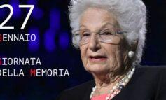 Giorno della Memoria, PD: a Città della Pieve in nome di Liliana Segre