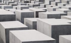 27 gennaio: appuntamenti online per riflettere e interrogarsi sulla memoria della Shoah
