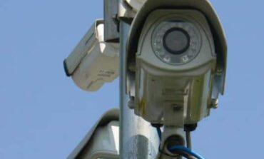 Sicurezza urbana, 90.000 euro per Panicale