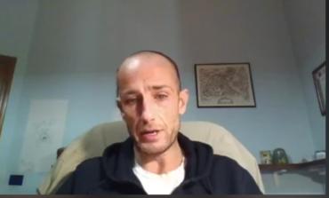 Contagi covid a Magione, la visione del consigliere Francesco Rubeca