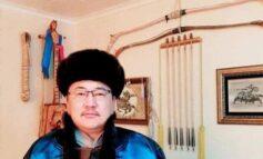 Nel segno di Giovanni da Pian del Carpine, gli auguri del sindaco di Magione al nuovo sindaco di Kharakhorin