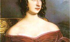"""#Seilive: appuntamento con """"Un amore imperiale: Marianna e Ludwig"""""""