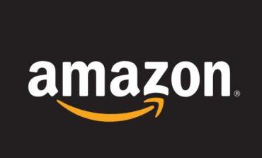 Apre un deposito Amazon a Magione: aperte le posizioni manageriali
