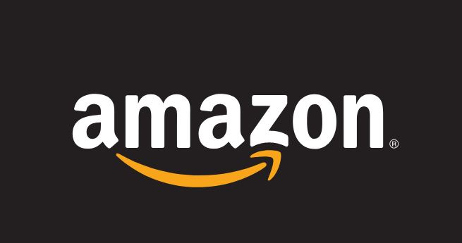 #magione amazon e-commerce economia magione