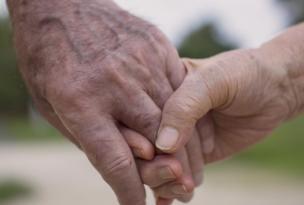 anziani covid pensionati vaccino glocal
