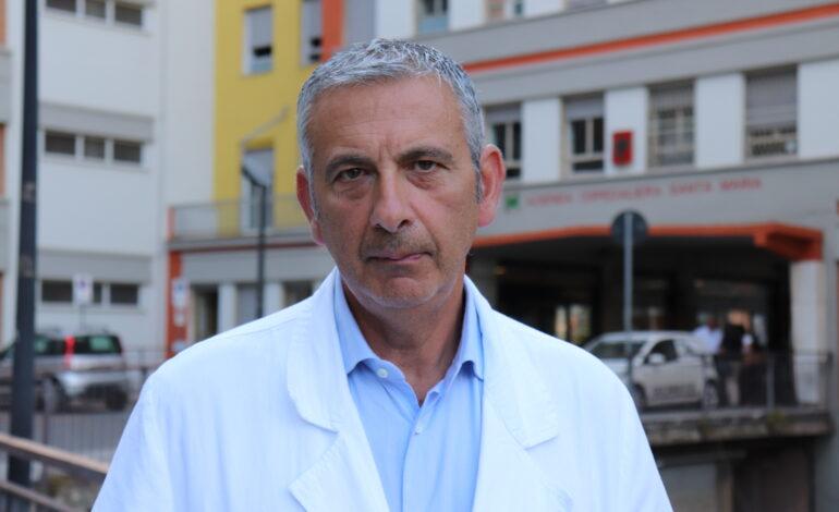 Emergenza covid, Cimo Umbria: servono medici con contratti a tempo indeterminato e giuste remunerazioni