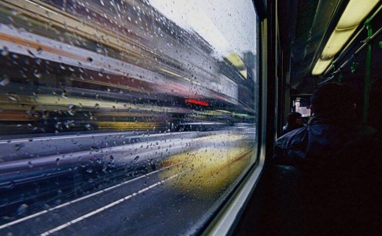 mobilità perugia trasporti turismo glocal