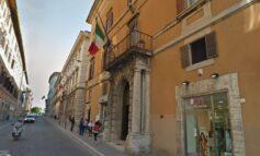 I genitori ricorrono e il TAR dell'Umbria riapre gli asili nido della zona rossa
