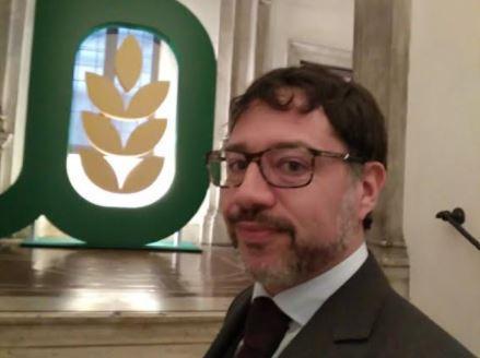 Allevamenti suini: Confagricoltura favorevole all'ampliamento nel rispetto della normativa