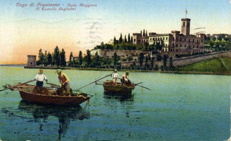 #magione bando concorso corrispondenze festival Vittoria Aganoor Pompilj eventi-e-cultura magione