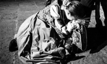 """Compagnia teatrale magionese: """"Il Covid ha fermato l'associazionismo ricreativo e culturale"""""""
